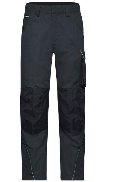 Workwear Hose - SOLID