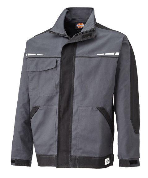 Dickies GDT Premium Jacke
