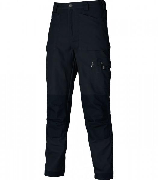 Dickies Eisenhower Multi Pocket Handwerkerhose