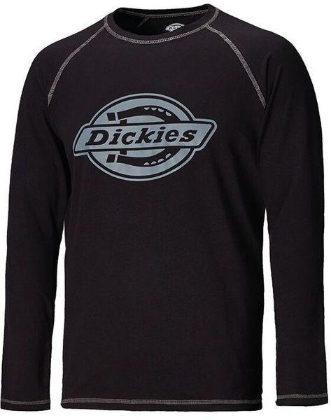 Dickies Langarm T-Shirt Atwood
